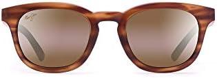 Maui Jim H737 10M Sunglasses PolarizedPlus2 product image