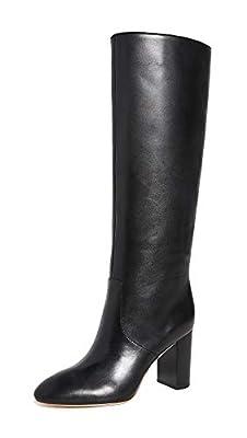 Loeffler Randall Women's Goldy Tall Boots