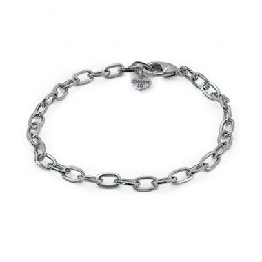charm-it-silvertone-single-link-chain-bracelet