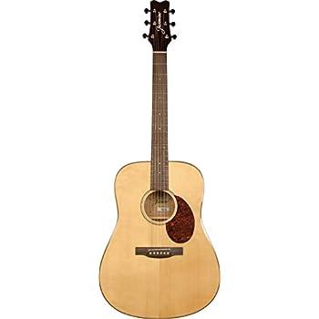 jasmine jd37 nat j series acoustic guitar natural musical instruments. Black Bedroom Furniture Sets. Home Design Ideas