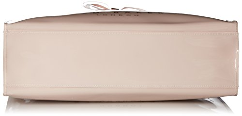 Ted Baker Alacon, Mid Pink