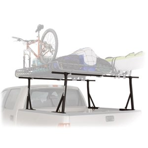 Yakima OutdoorsMan 300 Truck Rack System (Compact) for sale  Delivered anywhere in Canada