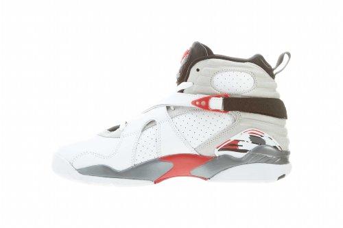GS 305368 8 Retro 103A Release' Jordan Nike '2013 AIR nwzIgq7Z