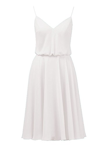 best time to buy a winter wedding dress - 8