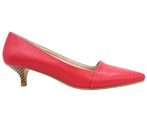 Tac de de Zapatos Zapatos Tac Greatonu Zapatos Greatonu de Greatonu qHUa7xwaOz