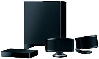 Onkyo 2,1-Canal TV-Sistema de Altavoces (DTS Studio Sound, Dolby ...