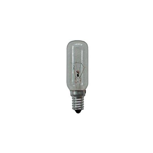 wsdcn-40-watt-120-volt-e14-t25x82-range-hood-bulb-kitchen-ventilator-bulb-smoke-exhauster-bulb-light