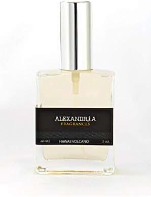 HAWAII VOLCANO 55 ML (Alexandria Fragrances)