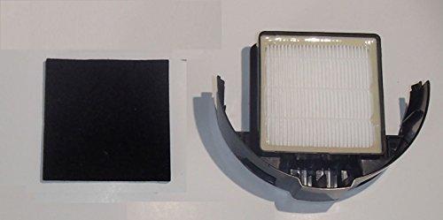 hoover vacuum hepa filter - 8