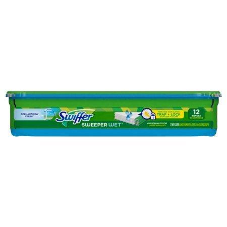 swiffer-sweeper-wet-mopping-pad-refills-for-floor-mop-open-window-fresh-scent-12-count