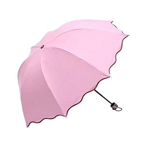 umbrellas-protect-waterproof-and-easy-to-carry-anti-uv-sun-rain-flowers-folding-umbrella-women-bumbe