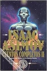 Cuentos Completos Vol. 2 (Spanish Edition)