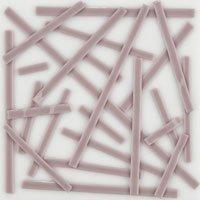 Uroboros Noodles :: System 96 :: Noodles Mauve Opal 96 Coe