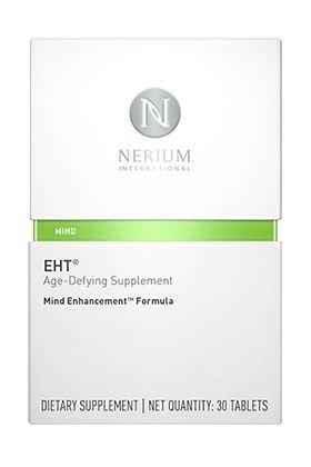 Nerium EHT ()