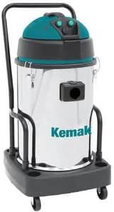 Aspirador de agua y polvo Profesional 2200 W: Amazon.es: Bricolaje ...