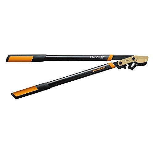 Fiskars 32-Inch PowerGearpass Lopper