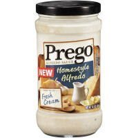 prego-alfredo-sauce-homestyle-alfredo-145-oz-pack-of-3