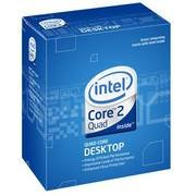 Intel Core 2 Quad Processor Q8300 2.5GHz 1333MHz 4MB for sale  Delivered anywhere in USA