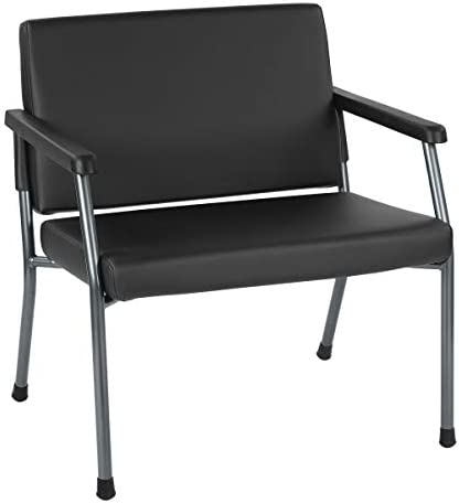 Office Star Bariatric Big and Tall Medical Office Chair