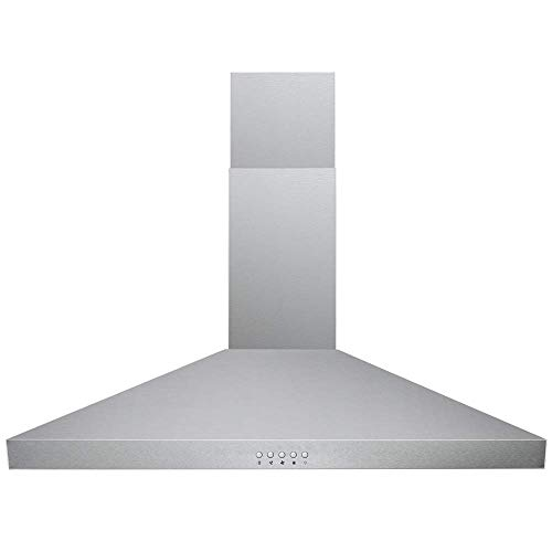 DKB Mounted Brushed Stainless Silver product image