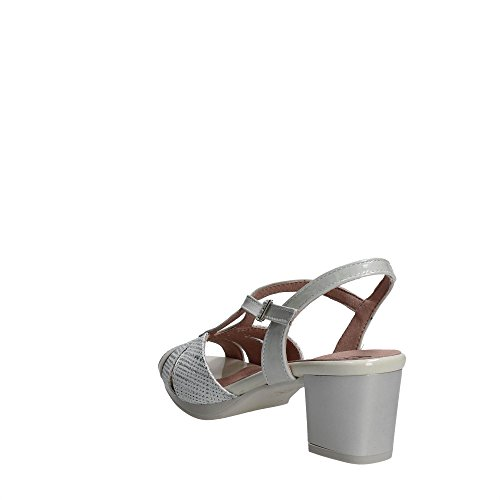 Grey Sandal 1090 Women Ice PITILLOS qgZIwv