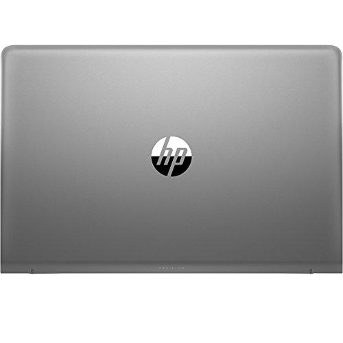 2ed7703f590d 2018 Premium Flagship HP Pavilion 15.6 Inch FHD 1080p Notebook ...