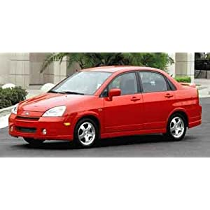 suzuki aerio 2005manualesinglesradio open source user manual u2022 rh userguidetool today