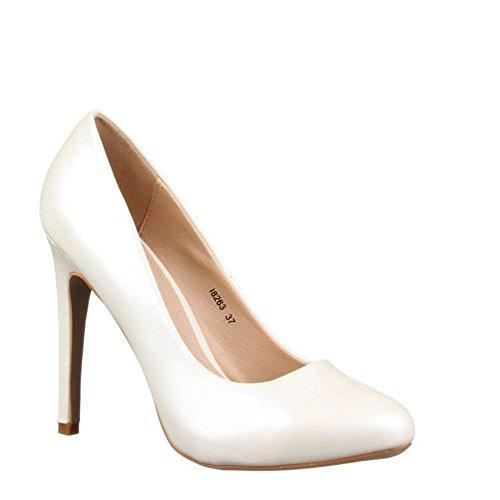 King Shoes Women's Ankle Beige 18263 bOYWh