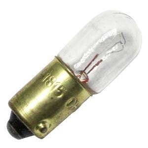 GE 27677 - 1815 Miniature Automotive Light Bulb