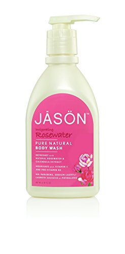 jason-30-oz-invigorating-rosewater-pure-natural-body-wash