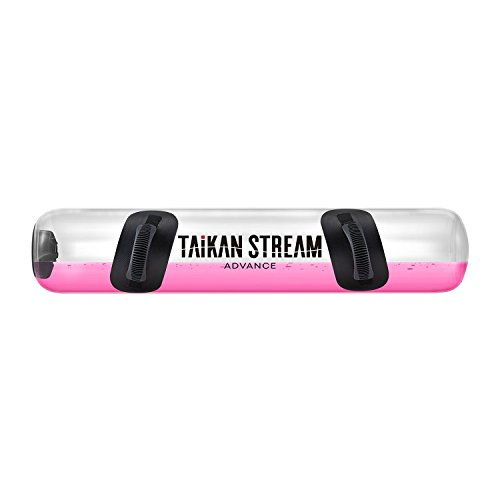 MTG Trunk Training TAIKAN STREAM ADVANCE AT-TA2229F by MTG