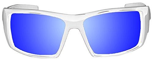 Paloalto Sunglasses P3201.2 Lunette de Soleil Mixte Adulte XZPm8NqJ