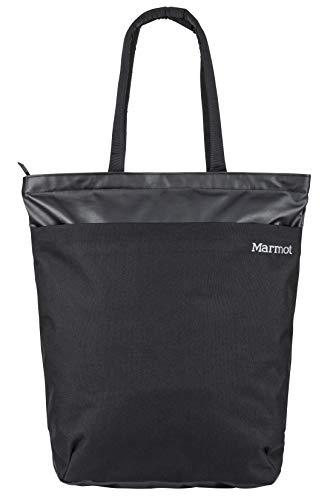 Womens Backpack Marmot - Marmot Slate Tote Travel Bag