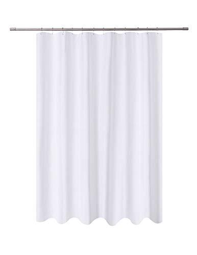 NY HOME Fabric Shower