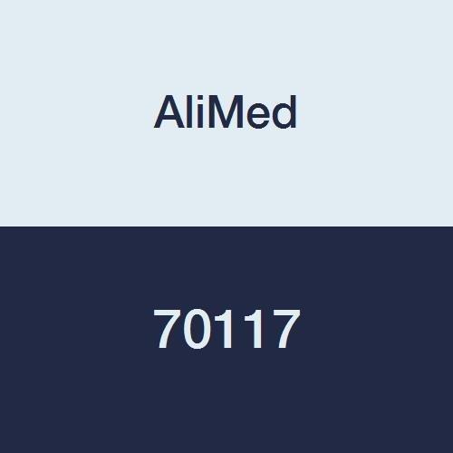 AliMed 70117 EZ Adjust Bed Rail