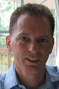 Thom Garrett