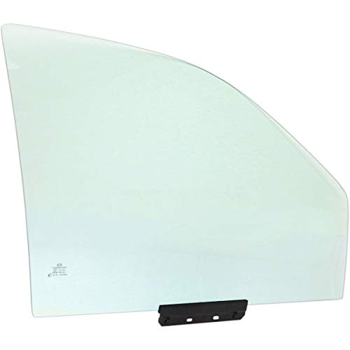 New Door Glass Front Passenger Right Side RH Hand For Jeep Grand Cherokee FITS 55136002AD