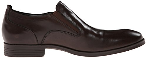 Cole Haan Mens Copley 2 Gore Slip-On Loafer Java 8t3Rb