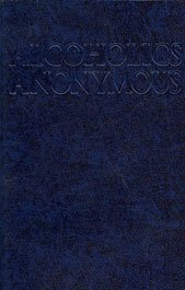 Alcoholicos Anonimos - Paperback (Alcoholics Anonymous in Spanish)