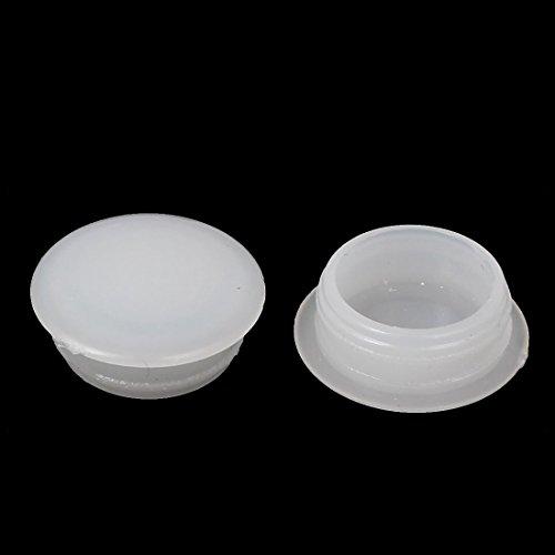 Buy cover plastico para los muebles