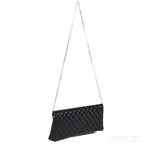 Abro Piuma Clutch Bag 25814-36-10