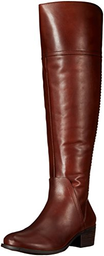 vince-camuto-womens-bendra-riding-boot-russet-wide-calf-7-m-us