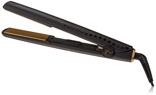 One Inch Styler (GHD Gold Styler 1 Inch - Straightener Flat Iron)