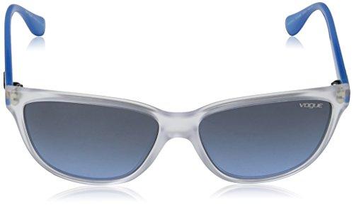 W7458f Grey VO2729S Gris Vogue Sonnenbrille qtWpBcIw