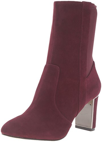 Tahari Women's Ta-Ciel Ankle Bootie
