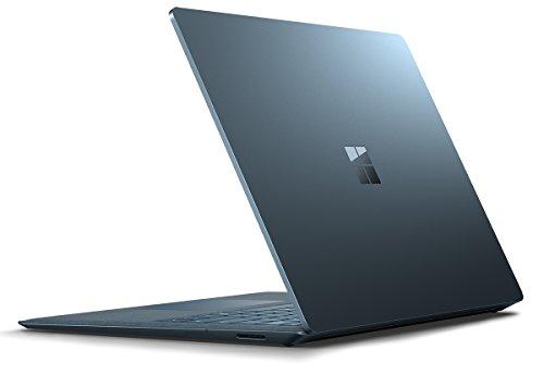 Microsoft Surface Laptop 1st Gen Dag 00007 Laptop