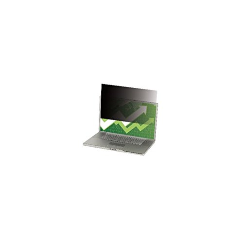 Privacy Filter 20.1in Ws Unframed For Laptop And Lcd