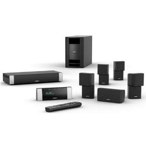 Bose-Lifestyle-V20-Home-Theater-System-Black-Discontinued-by-Manufacturer