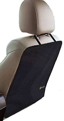tike-smart-luxury-clean-edge-kick-mat-seat-back-protector-and-seat-cover-with-invisible-strap-and-st