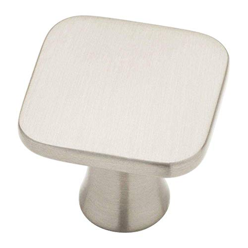 square knobs 25 pack - 5